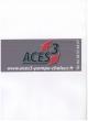 ACES*3: Pompe à chaleur PAC Aquathermie Aérothermie Forage Eau Enthalpie